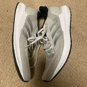 Adidas Shoes Men's Size 10